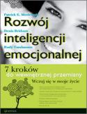 Rozwój inteligencji emocjonalnej. 7 kroków do wewnętrznej przemiany
