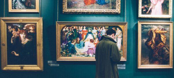 edukacja muzealna
